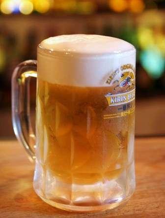 今、飲みたいものの画像を貼るトピ
