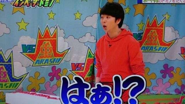 元SMAP世界へ 東京パラ五輪でブルーノ・マーズと競演計画