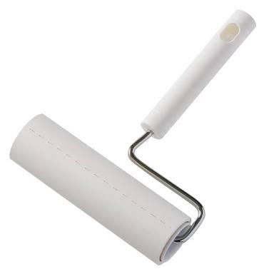 これ、家庭で使いますか?
