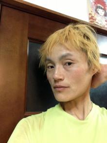 水嶋ヒロ、妻・絢香の衝撃キャラ弁披露 愛犬と思ったら実は…「腹の底から、え?」