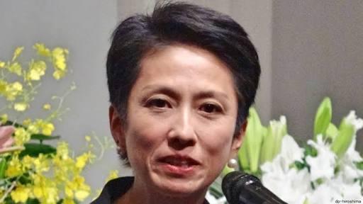 女性政治家の推進法が成立「女性初の首相候補」はたびたび登場も挫折