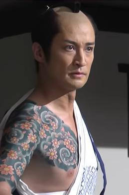 いろんな松岡昌宏を見たい