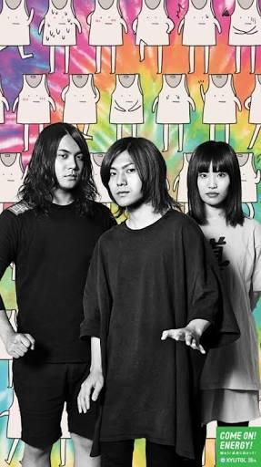 欅坂46初、最新シングル「ガラスを割れ!」がミリオン突破