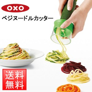 欲しい調理器具を書いて必要かどうか決めてもらうトピ