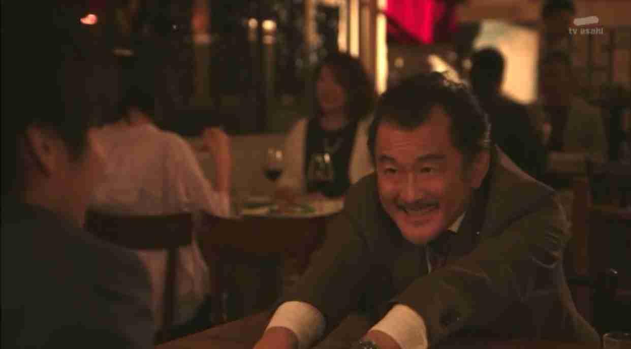 """「おっさんずラブ」部長、裏アカで春田と""""同棲宣言"""" 衝撃展開と連動した投稿が話題に"""