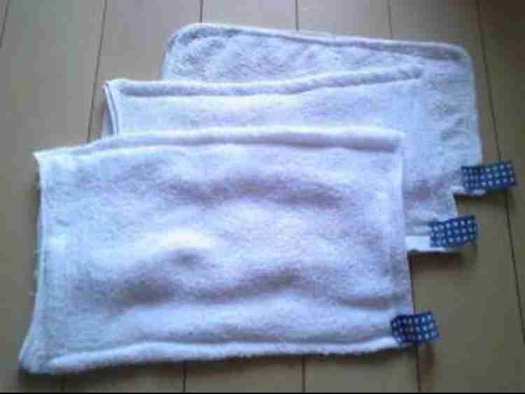 小学校で驚きの雑巾カースト制度⁉頂点は真っ白な市販品