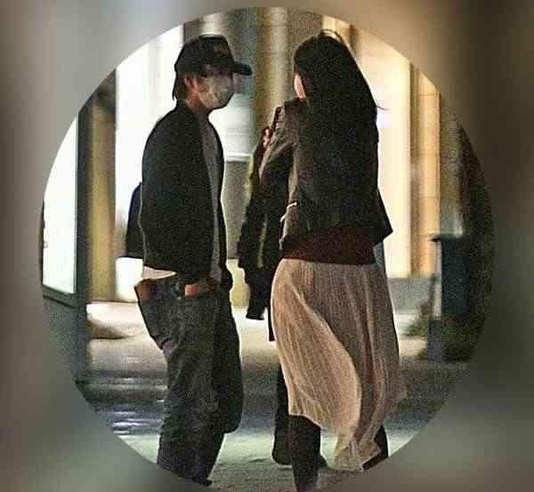 嵐・櫻井翔『ラプラスの魔女』、初登場3位も「存在感がない」「棒演技」と酷評飛び交う