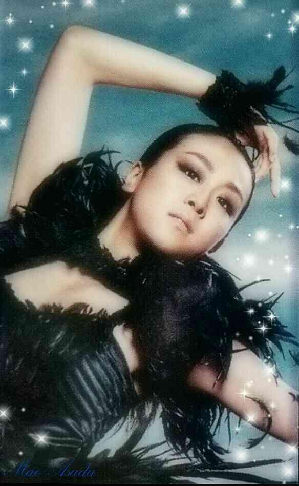 浅田真央、美容誌で初の表紙飾る 『美的』に初登場