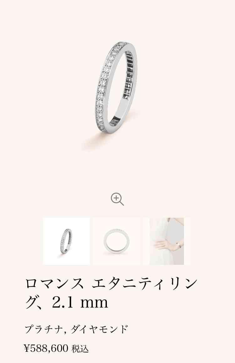 結婚指輪(どこの付けていますか?)
