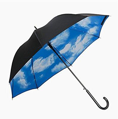 今日は雨です、いろいろな傘の画像を貼りませんか?