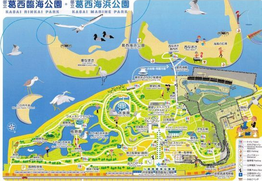 東京で子育てがしやすい地域