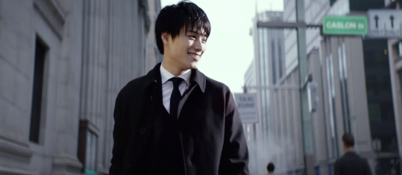 劇団EXILE・鈴木伸之に初スキャンダル…お泊り報道でファン離れが心配される