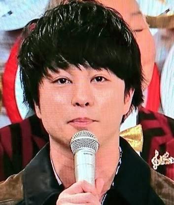 櫻井翔 グループは「長く続けようと強く思わなければ続かない」 前日も嵐メンバーと食事