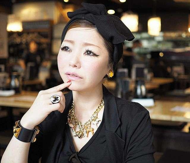 田村淳「毎日同じ服を着ています」と告白! ファッションスタイリストの見解は?