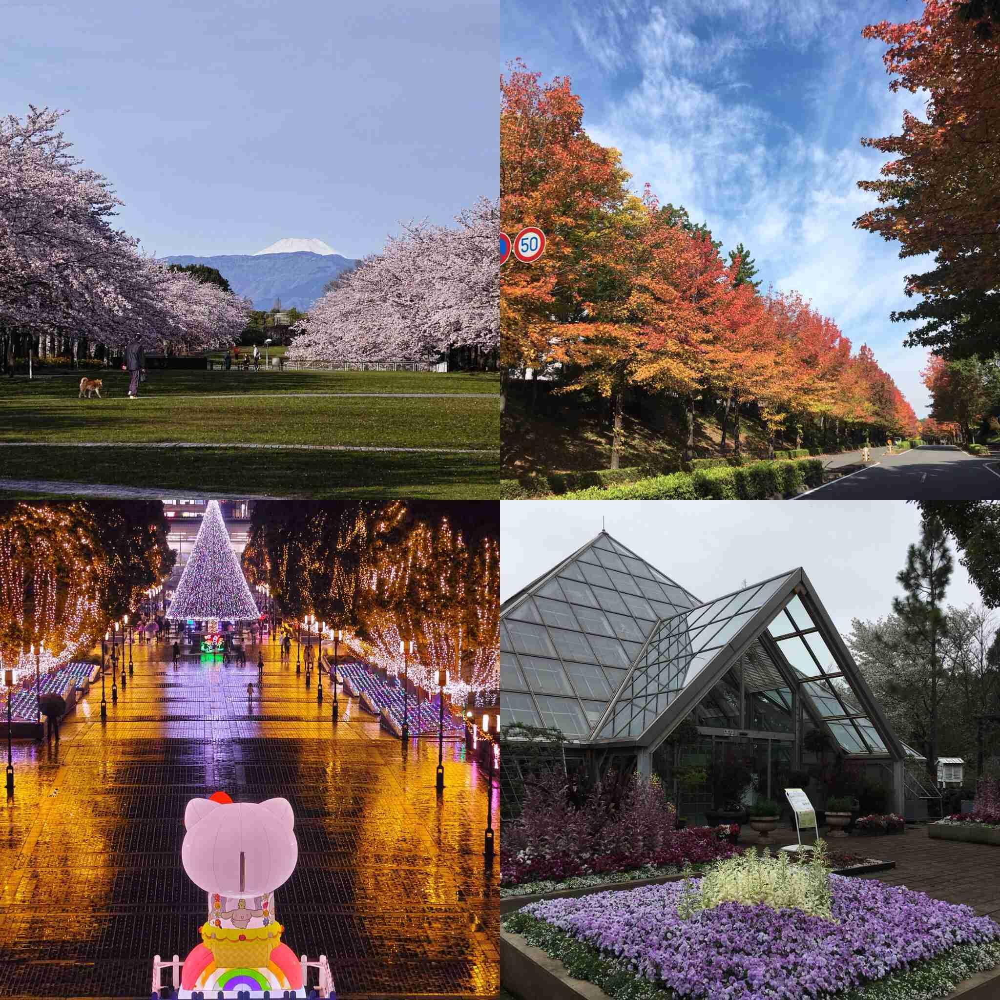 東京都の多摩地区について語りましょうpart2