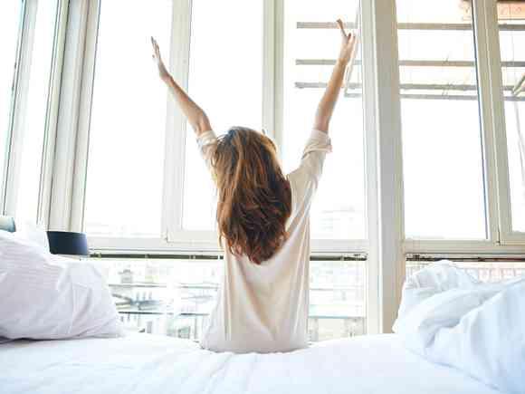 「はやく起きた朝は…」を語りたい!!!