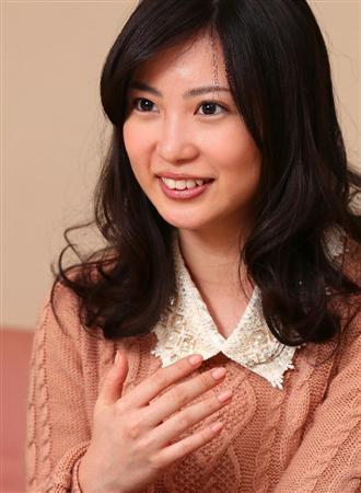 志田未来「大人っぽくなった」姿を披露 ボクシング後のシャワーは「快感」