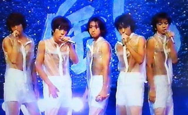 何で日本のアイドル歌手は歌が下手なのでしょうか?