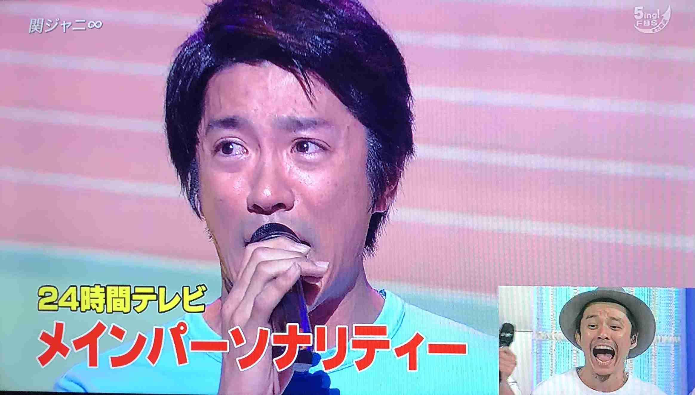 関ジャニ∞で好きな曲