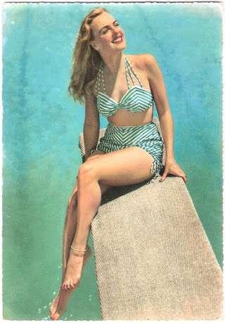 ダレノガレ明美、「今日のために頑張った」鍛え抜かれた水着姿を披露