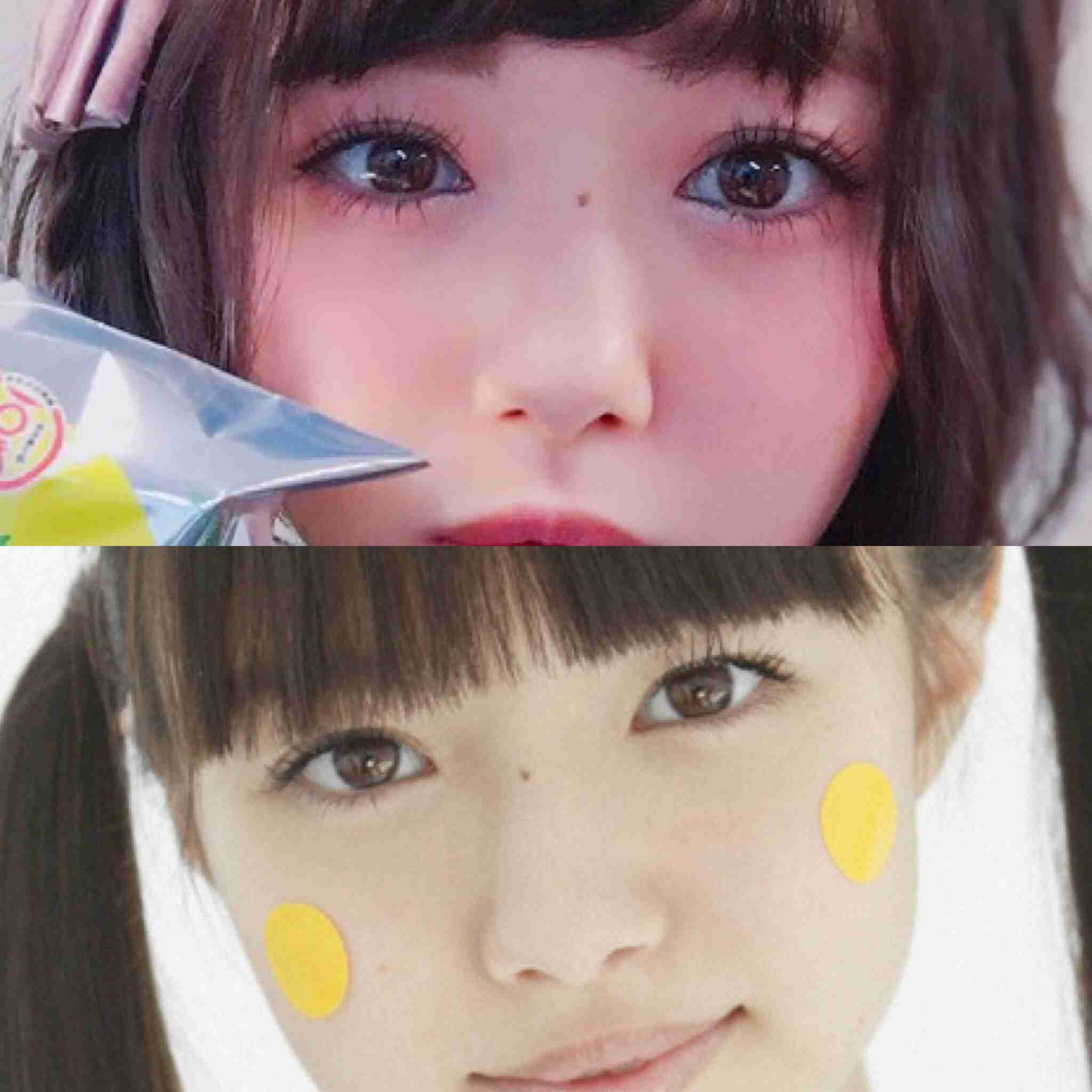 市川美織がNMB48卒業「もう、こんな風に脚光浴びることはないのかな…」タレントなどで芸能活動継続