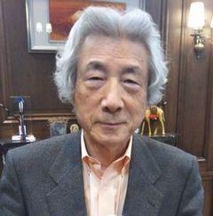 日本郵便、6月末に法人郵便物の集荷を廃止へ 無料継続は困難