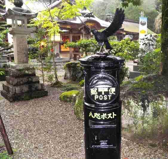 郵便局へのクレーム・不満!