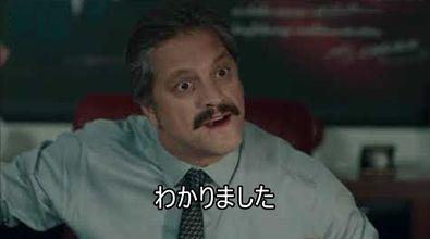 藤田ニコル、肩出しショットに「大人っぽい」「いいオンナ」の声