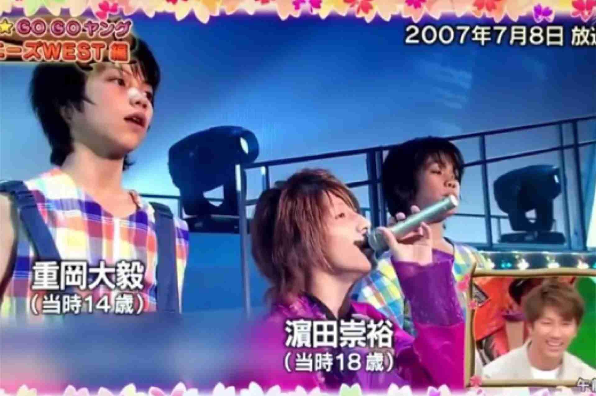 ジャニーズWESTのコンサートに参加した若手女芸人、グッズ大量購入がファンにバレ炎上!