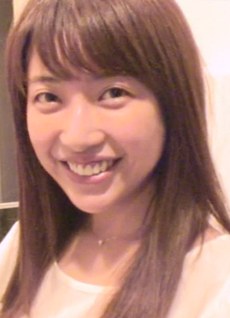 紗栄子、健康美脚に注目集まる「見惚れちゃう」「憧れる」と絶賛の声