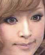 浜崎あゆみ、「キャバ嬢かと思った」松浦勝人社長と仲良しアピールが話題に