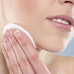 アレルギー体質の方の化粧品選び