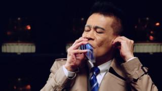 【レッツ】ジャニーズで逃走中!Part2【妄想】