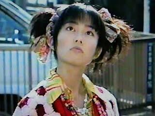 木村佳乃について語りましょう。