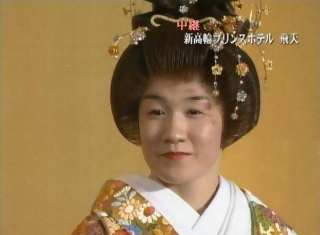 谷亮子氏 授乳しながらメダル目指した現役時代明かす