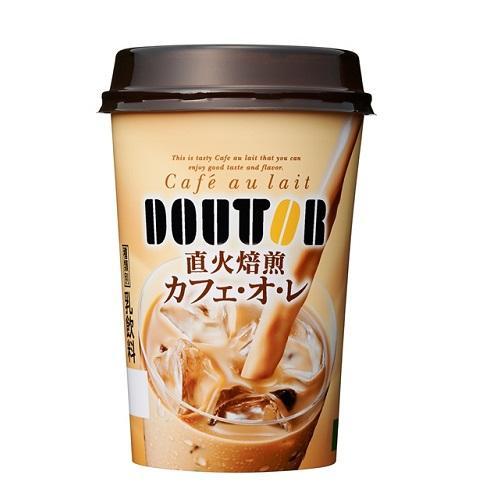 好きな市販のコーヒー、カフェラテ教えて下さい