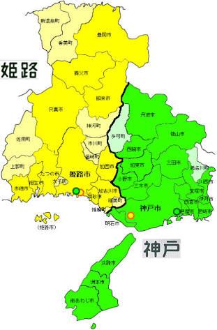 万引追跡の店員を車で130メートル引きずり、強盗殺人未遂容疑で31歳男逮捕 兵庫県警