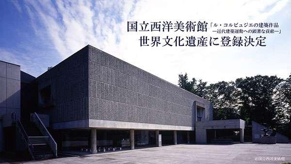 日本全国「館」の知名度調査