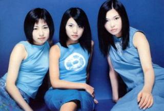 懐かしい歌手、グループの画像貼っていきましょう