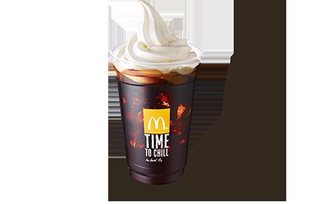 コーヒーフロートを語りたい!