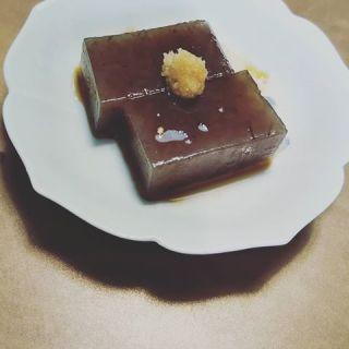 福島ではまんじゅうを天ぷらに!? 和田聰宏「天ぷらにあるものだと思ってた」