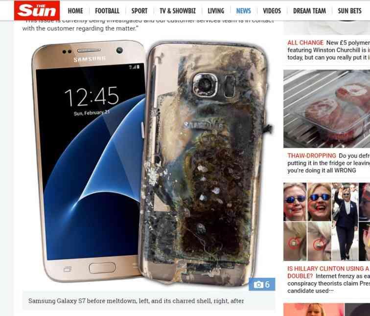 なぜスマートフォンが世界的に売れなくなっているのか
