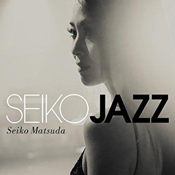 ジャズ好きな人
