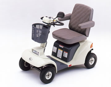 踏切内で車いす立往生したか 特急にはねられ女性(85)死亡「事故の直前、女性が車いすの後ろに立って手を振っていた」