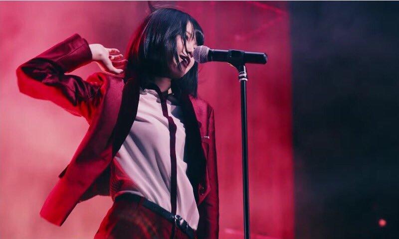大炎上キンタロー。に欅坂ファンからも激励・感謝の声…前田敦子以来の騒動