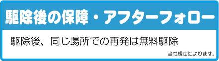 """熊本で切りつけ 警察官発砲""""刃物男""""死亡"""