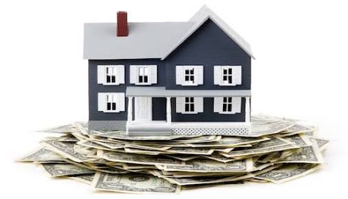 家の頭金いくら払いましたか?