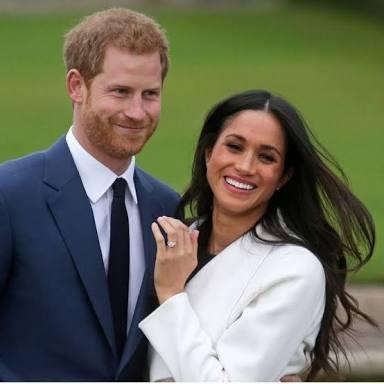 """【実況・感想】「生中継! 英国ロイヤルウェディング ~""""ハリーとメーガン""""王室の新時代へ」"""