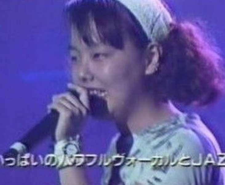 aiko、DJ時代に出会ったつんく♂とのエピソードを告白!「