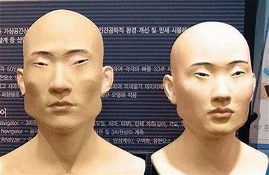 競泳の古賀淳也、ドーピング陽性 アジア大会代表はく奪